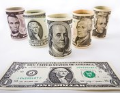 唱多美元重磅言论来袭!汇丰、大摩纷纷看好美元继续走强