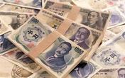 日本央行所持日本国债市场份额下滑 为黑田任职首次