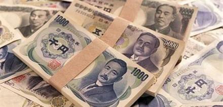 一季度日本经济环比折年率增长2.1% 创2017年四季度以来新高