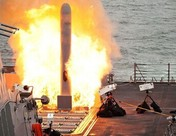 【突发】叙利亚遭遇美国空 袭 基本金属是否受带动?