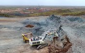 Buyers' market to drive overseas spodumene miners to spot trades