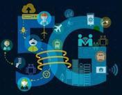科创板半导体Q1大扫描:景气度提升驱动多公司业绩高增长 晶圆短缺态势下行业格局或遇重塑
