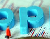 预测PPI同比增5.7% 未来涨幅逐月收窄的可能性较大