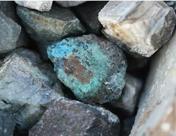【SMM分析】2019年8月钴原料进口环比上涨18.4% 钴矿进口暴增
