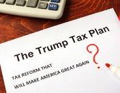特朗普税改通过 美国或成避税天堂?