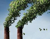 生态环境部召开全国环评与排污许可信息化衔接试点工作推进会