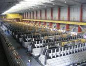 5月20日SMM预焙阳极及铝用氟化铝报价