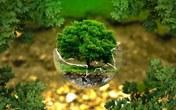 生态环境部印发《打好污染防治攻坚战宣传工作方案(2018—2020年)》
