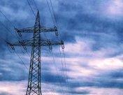 南非对自中国进口的标准钢丝绳和电缆产品反倾销日落复审调查做出终裁维持征税