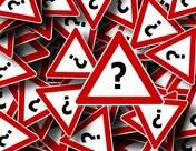 市场份额急剧萎缩 PSA在华何去何从?
