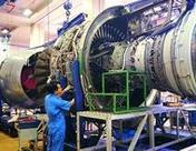 中国6月工业增加值同比增7.6%