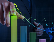 【SMM专题】产量扩增对冲弱势锂价影响 上游锂企前三季业绩普增