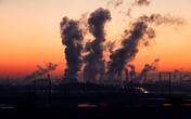新疆制定污染防治攻坚战作战图