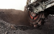 Iron Ore Imports by Japan Surged 7% in April
