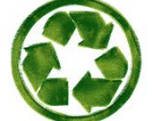 今年第二批7个中央环保督察组全部进驻
