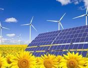 """金风科技、远景能源到协鑫集团 为什么""""风光""""巨头都在卖电站?"""