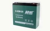 SMM 1月14日电动车蓄电池市场综述