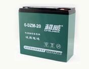 SMM 9月17日电动车蓄电池市场综述