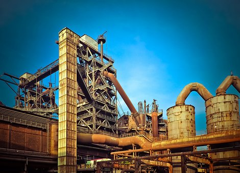 Wuhan Iron & Steel to replace 1.36 steelmaking capacity quotas with new one