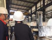 电解锰周评(7.22-7.26)本周电解锰市场窄幅偏弱整理 继续观望钢招进展