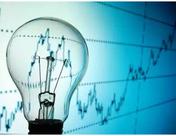 发改委调整电价结构 火电厂成本将下降