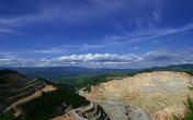 湖南黄金:子公司两大锑矿采矿权关闭 当期净利润预计减少2700万元