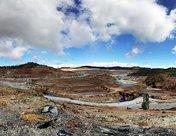 Vedanta重新开放南非的Gamsberg锌矿