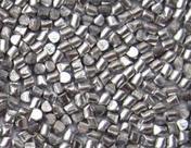 里昂:预计中国铝业生产成本上升