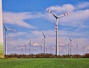 被惠誉下调债券评级 风机制造商生远景能源回应将加强风险管理