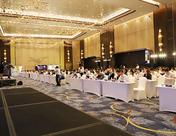 【主论坛直播】专家支招新能源新潮下企业机遇在哪 晚宴精彩上演!