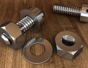 西南地区钢企利用衍生品抗风险