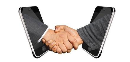 日本和欧盟签署贸易协议 实现汽车零关税