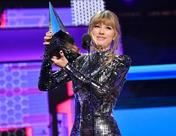 【SMM周末话报】美股暴跌引连锁反应*Taylor Swift呼吁粉丝为美中期选举投票*英留欧民众携宠抗议
