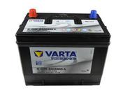 SMM 8月7日汽车蓄电池市场综述