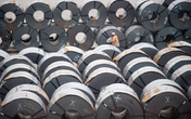 Hot-rolled coil, plate output to decline 8.1% in March