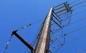 广西电网一批重大电网工程建成投产 为发展提供坚强的电力支撑