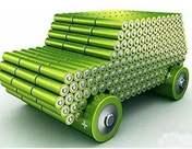 2019—23全球锂离子电池管理系统市场年复合增26%
