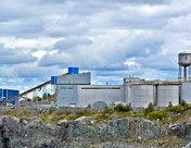 银河资源更新Mt Cattlin锂资源量:增42% 1月8日进行钻探计划