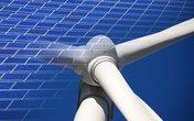 三峡集团多个海上风电项目集中开工