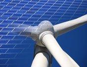 【热股】中节能太阳能涨停创近三年新高 6.5GW太阳能电池项目启动投资建设