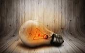 1-7月全国全社会用电量3.88万亿千瓦时 同比增长9%