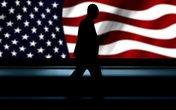美国政府关门冲击市场:GDP、零售、耐用品订单等数据将延期发布