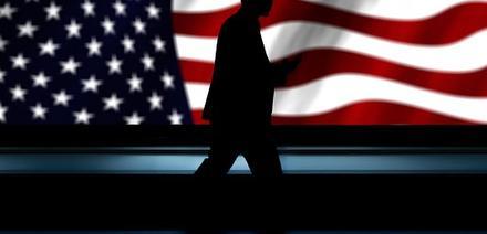 国际舆论批评美国挑起贸易战破坏世界贸易秩序