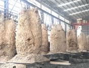 """河钢获批建设""""河北省钒钛新材料重点实验室"""""""