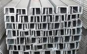 Guangdong Zinc Inventory Falls October 30