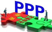 财政部:明确举债融资政策边界 禁用PPP变相举债