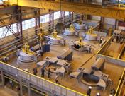 秘鲁贵金属生产商购买智利稀土项目