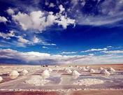 智利环境监管机构否决SQM关于Atacama锂盐湖的环境合规计划