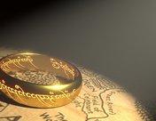 黄金ETF显现强大动能 金价或重演2011情景