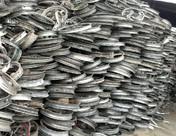 土耳其的废铝进口在2017年增长26% 出口下降24%